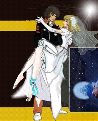 Description: C:\Users\Honey Bunny\Documents\My Documents\Bunny Nest of Documents\STORIES\Star Blazers\FREDDO'S VISIONS PROJECT\Visions of Love & Honor\Save the Last Dance For Me\lastda3_files\image001.png